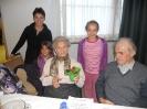 Festa dei nonni 9 ottobre 2011_51