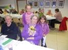 Festa dei nonni 9 ottobre 2011_54