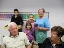 Festa dei nonni 9 ottobre 2011_57