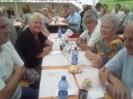 Festa d estate 2011 Parco 3 castagni_21