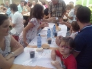 Festa d estate 2011 Parco 3 castagni_25