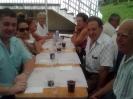 Festa d estate 2011 Parco 3 castagni_28