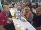 Festa d estate 2011 Parco 3 castagni_33