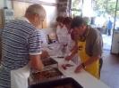 Festa d estate 2011 Parco 3 castagni_39