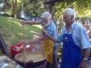 Festa d estate 2011 Parco 3 castagni_5
