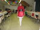 Carneval dei Veci 2012_66