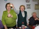Festa dei compleanni gennaio 2012_19
