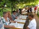Festa d estate 2012_12