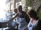 Festa d estate 2012_14