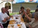 Festa d estate 2012_24