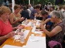Festa d estate 2012_27
