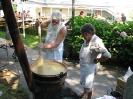 Festa d estate 2012_3