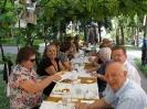 Festa d estate 2012_44
