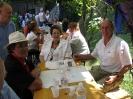 Festa d estate 2012_45