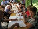 Festa d estate 2012_46