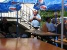 Festa d estate 2012_58