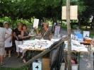 Festa d estate 2012_60