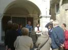 Visita Museo Degasperi 2012_1