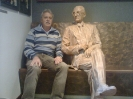Visita Museo Degasperi 2012_7
