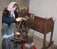 Visita Museo Pietre Vive S Orsola 2012_11