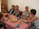 Visita Museo Pietre Vive S Orsola 2012_18