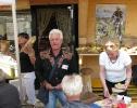 Visita Museo Pietre Vive S Orsola 2012_29