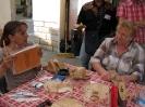 Visita Museo Pietre Vive S Orsola 2012_33