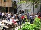 Visita Museo Pietre Vive S Orsola 2012_4