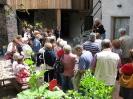 Visita Museo Pietre Vive S Orsola 2012_5