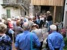 Visita Museo Pietre Vive S Orsola 2012_6