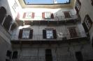 Visita Regione e Castel THUN _16