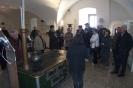 Visita Regione e Castel THUN _27