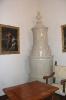 Visita Regione e Castel THUN _34