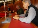 Visita Protezione Civile Trento_37