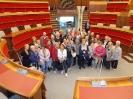 Visita Protezione Civile Trento_44