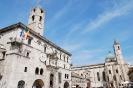 Gita Umbria2016-Ascoli Piceno_13