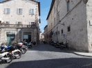 Gita Umbria2016-Ascoli Piceno_26