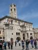 Gita Umbria2016-Ascoli Piceno_47