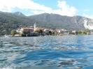 Lago Maggiore2017-Bruno_89