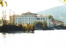 Lago Maggiore2017-Bruno_90