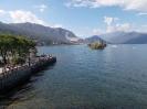Lago Maggiore2017-Fabio_120