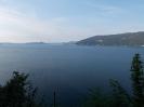 Lago Maggiore2017-Fabio_9