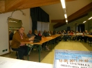 Assemblea elettiva 2011_1