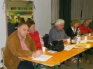 Assemblea elettiva 2011_8