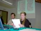 Assemblea SOCI 2004_15