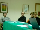 Assemblea SOCI 2004_21