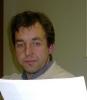 Assemblea SOCI 2004_2