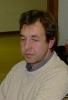 Assemblea SOCI 2004_4