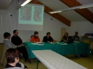Assemblea SOCI 2004_5