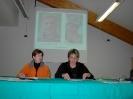 Assemblea SOCI 2004_6
